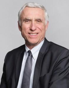 Jean-Pierre-Kinet